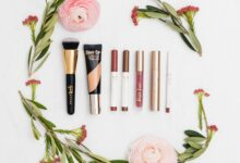 What to look for when buying decorative cosmetics